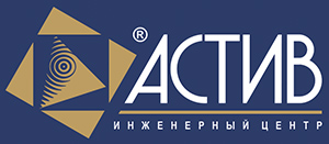 Интернет-магазин АСТиВ